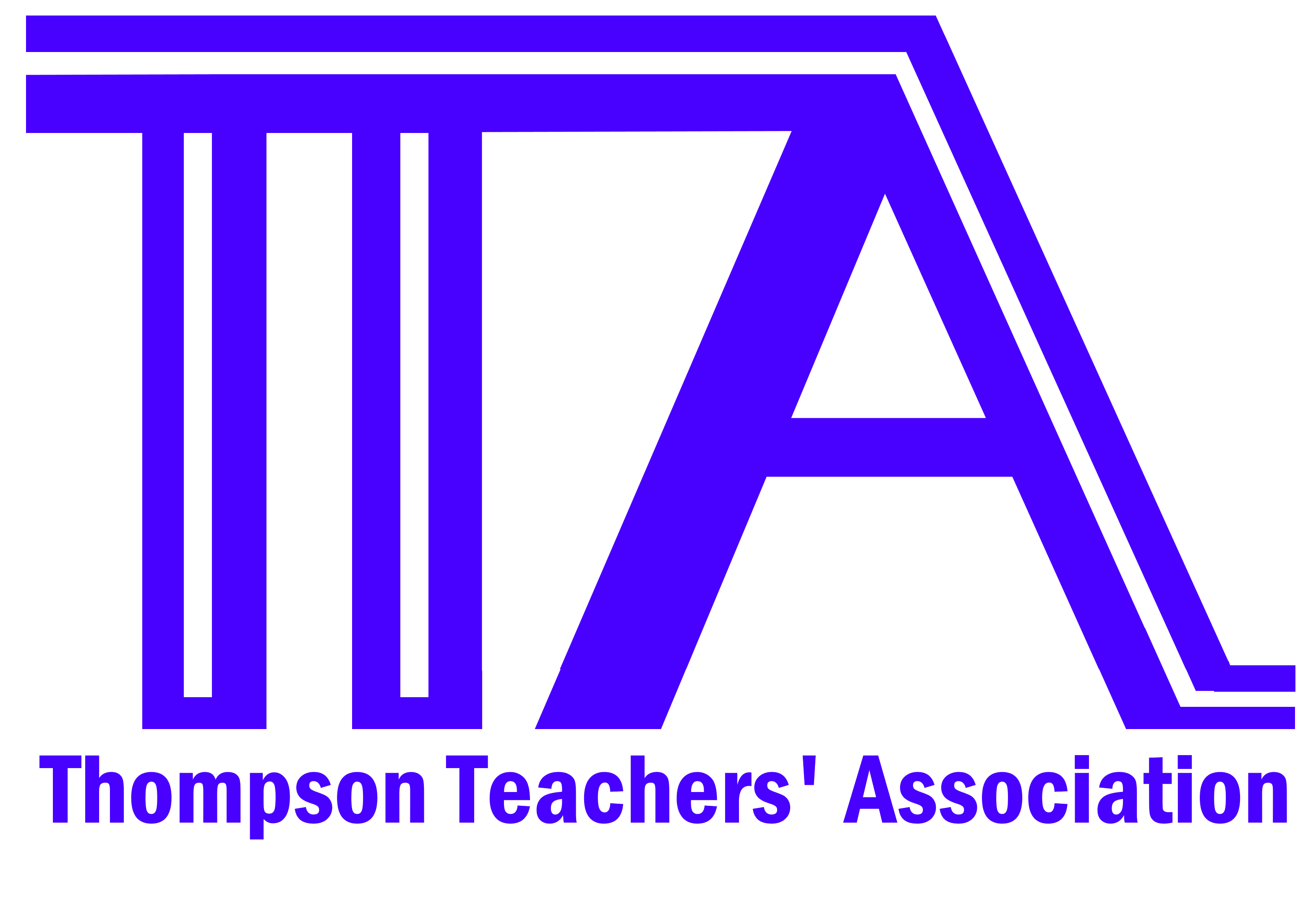 Thompson Teachers' Association